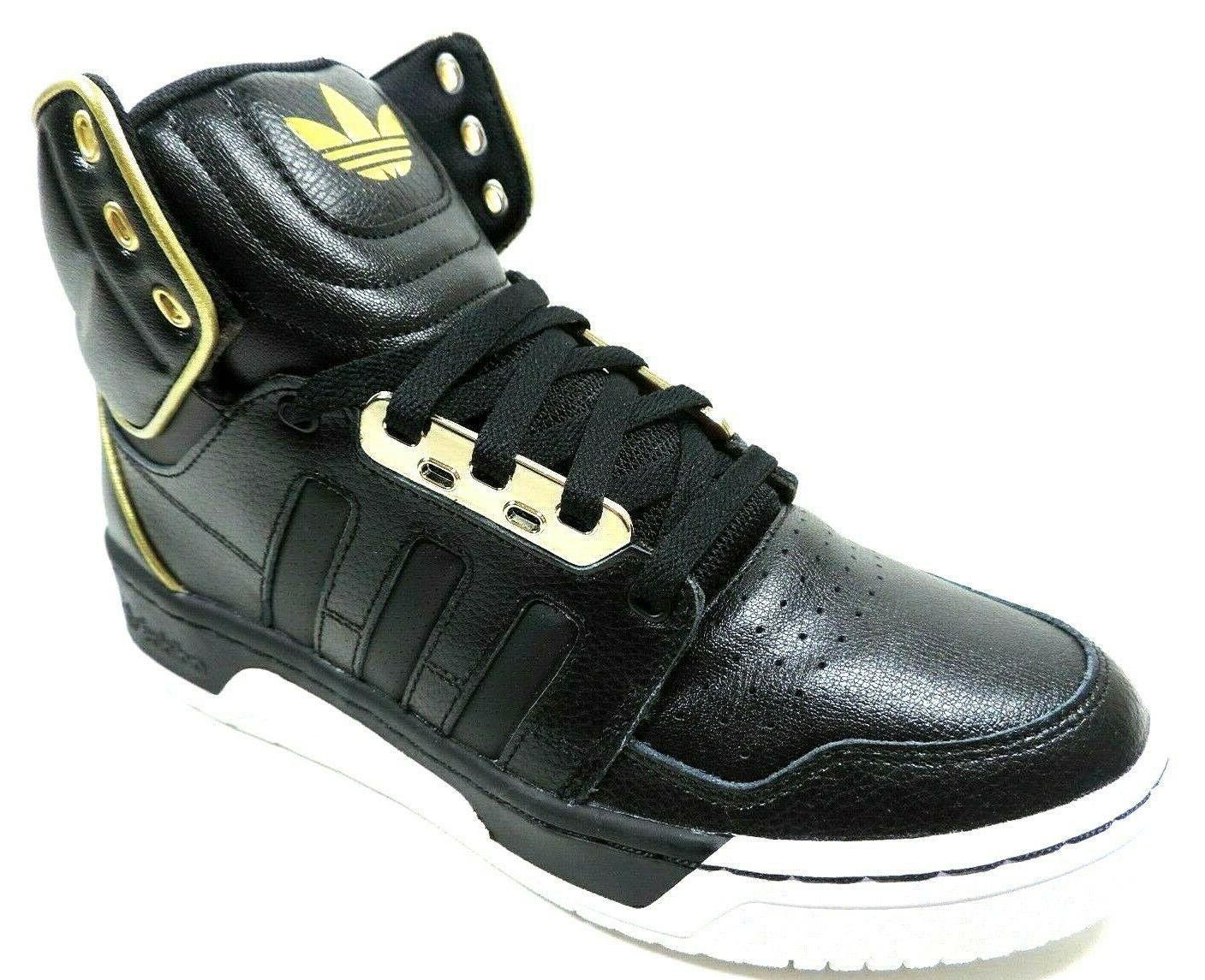 conductor ar g99951 mens shoes basketball black