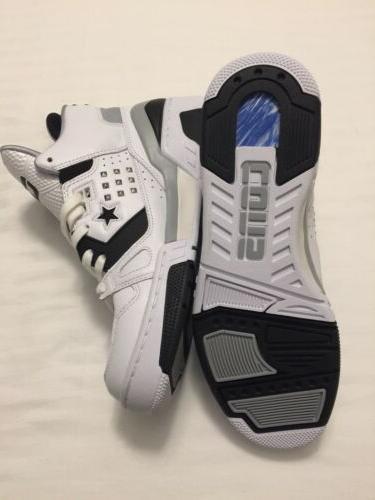 Converse Cons ERX Basketball Shoes Men