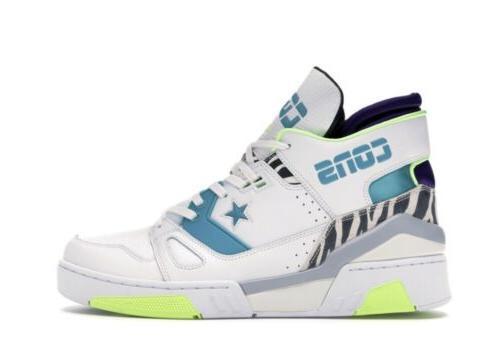 cons size 8 erx 260 basketball shoes