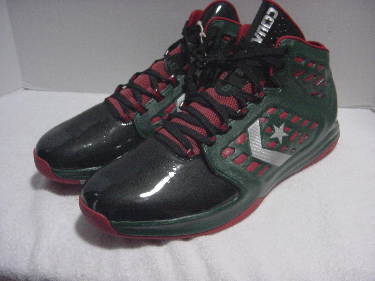 contain men s basketball shoes size 18