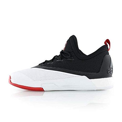 crazylight boost 2 5 harden