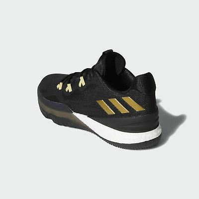 adidas Crazylight Shoes