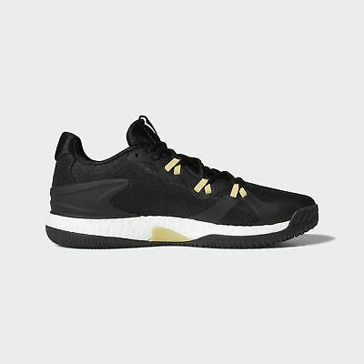 adidas Crazylight Shoes Men's