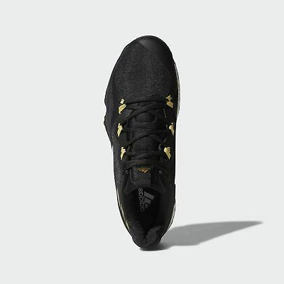 adidas Crazylight Boost Shoes Men's