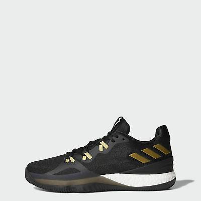 crazylight boost 2018 shoes men s