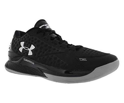 curry 1 basketball 8