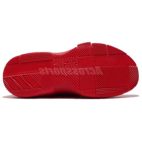 adidas Lillard 3 J Damian Roots Dame 3 Shoes BW0481