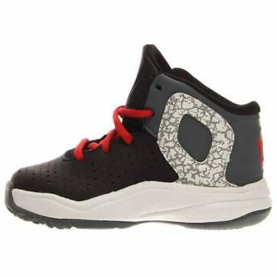 adidas D Rose I Athletic Basketball Court Boys