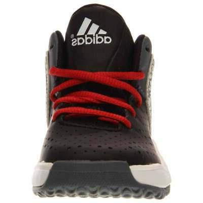 adidas D I Athletic Court Boys