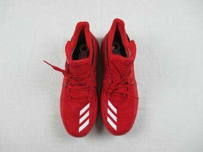 adidas Dame Basketball Shoes 13.5