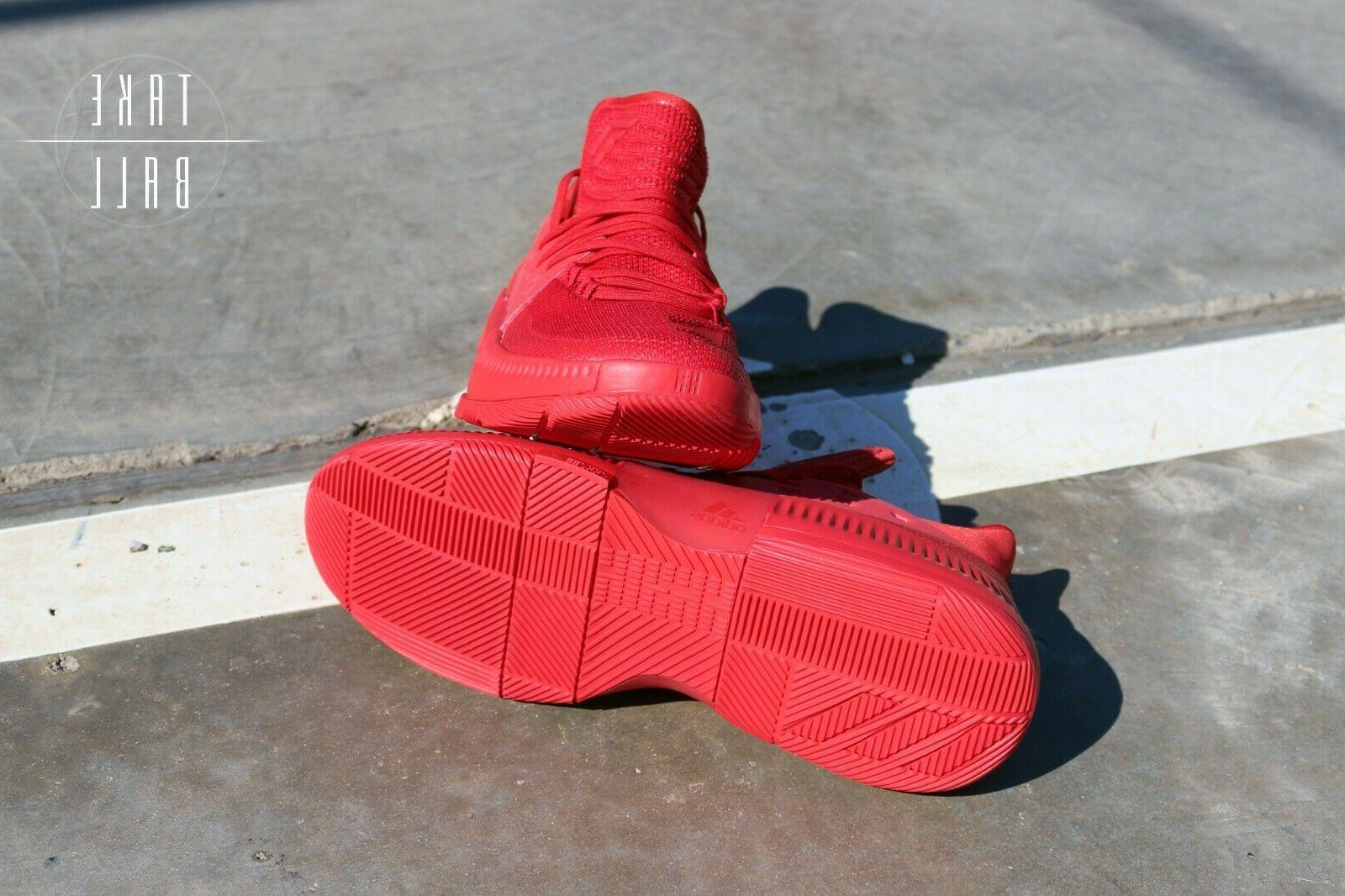adidas Shoes Blazers DS