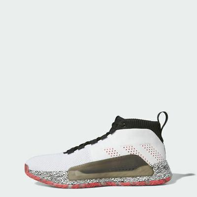 adidas Dame Shoes Men's