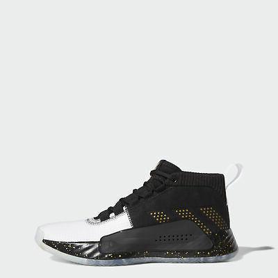 dame 5 shoes men s