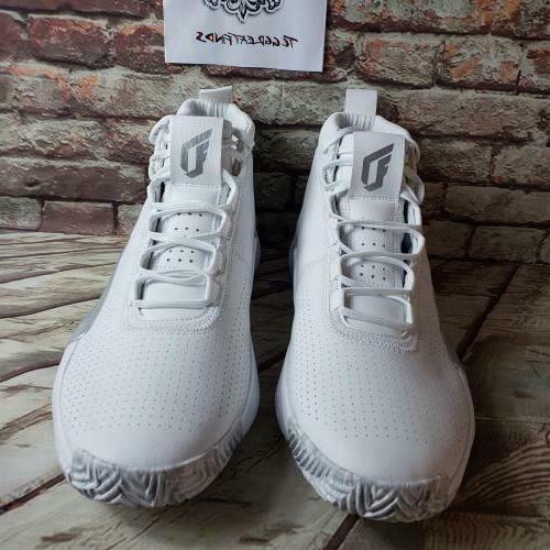 Adidas 5 Team Size 16 Basketball EE5424