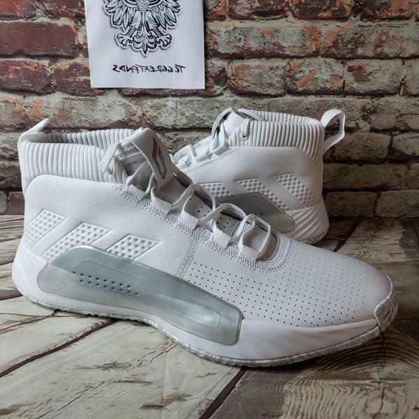 Adidas Team Basketball Shoes EE5424