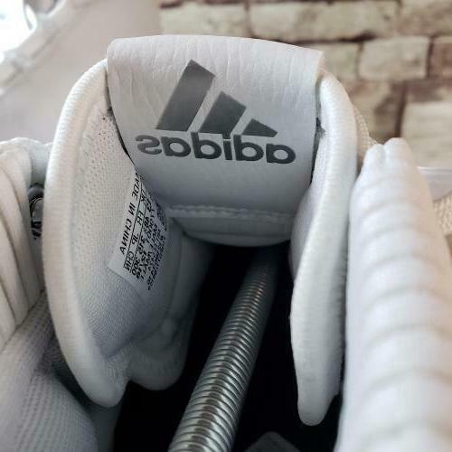 Adidas 5 Team Basketball Shoes EE5424 NEW