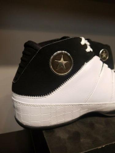 Converse 13 sneaker shoes