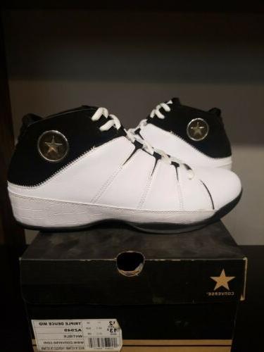 deuce mid 12 13 skate basketball sneaker