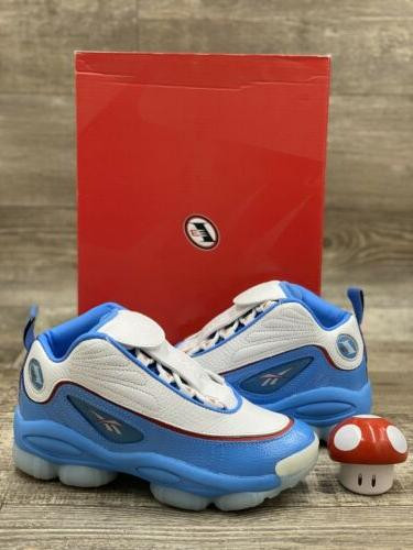 ds new iverson legacy cn8405 mens blue