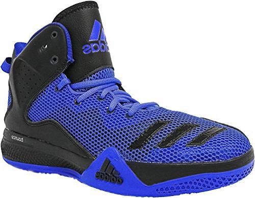dt bball mid blue core