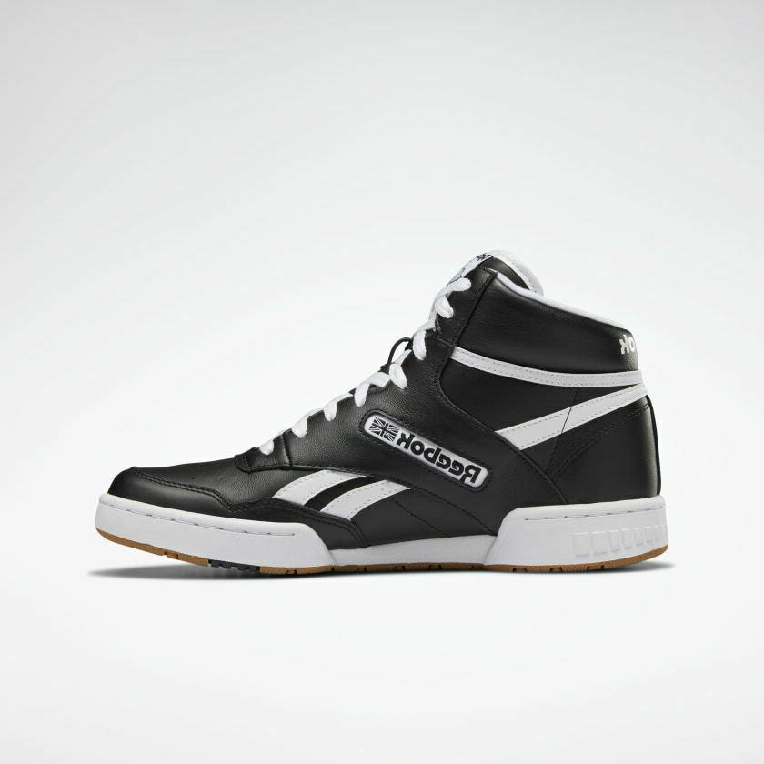 MEN'S REEBOK BB