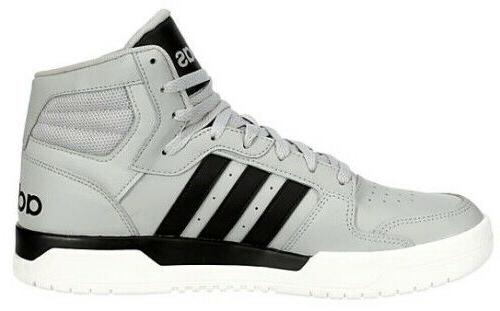 Adidas Entrap High Basketball Shoes