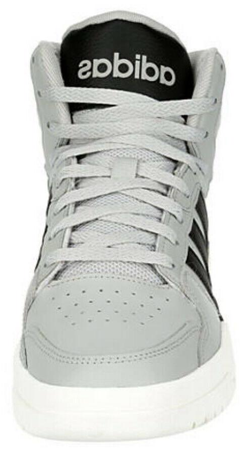 Adidas Entrap Men's High Shoes