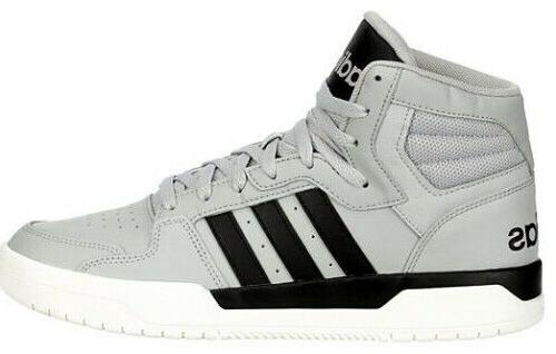 Adidas Men's High Basketball Shoes NIB