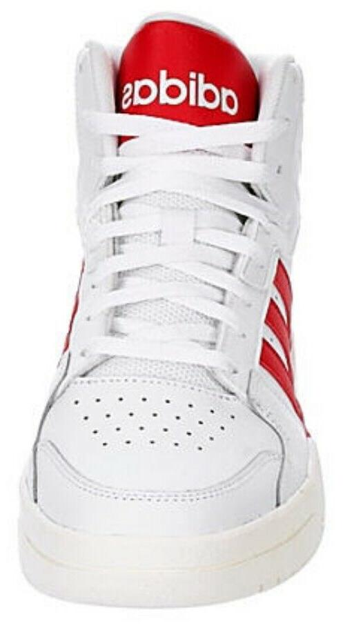 High Top Basketball Sneakers Shoes