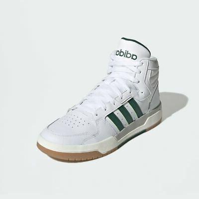 adidas Entrap Mid Shoes Men's