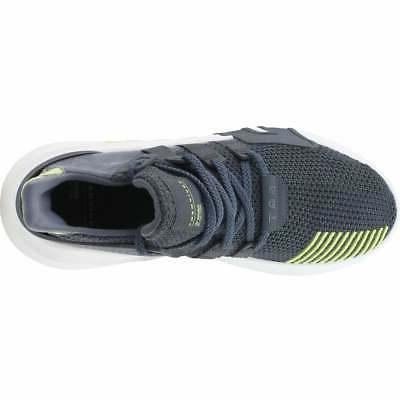 adidas ADV Casual Sneakers - Black -