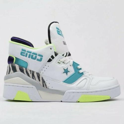 Converse ERX MULTI SIZES Mid 163783C