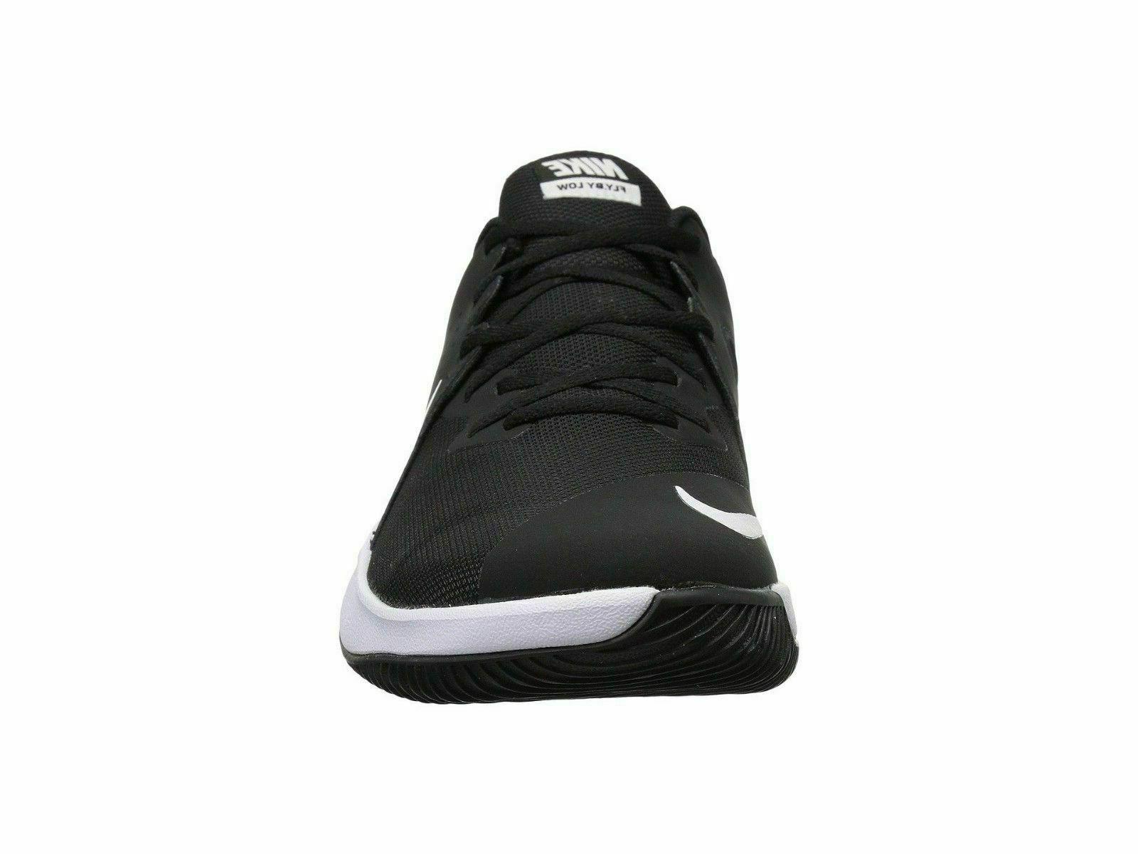 Nike Black Men's Shoes NEW!