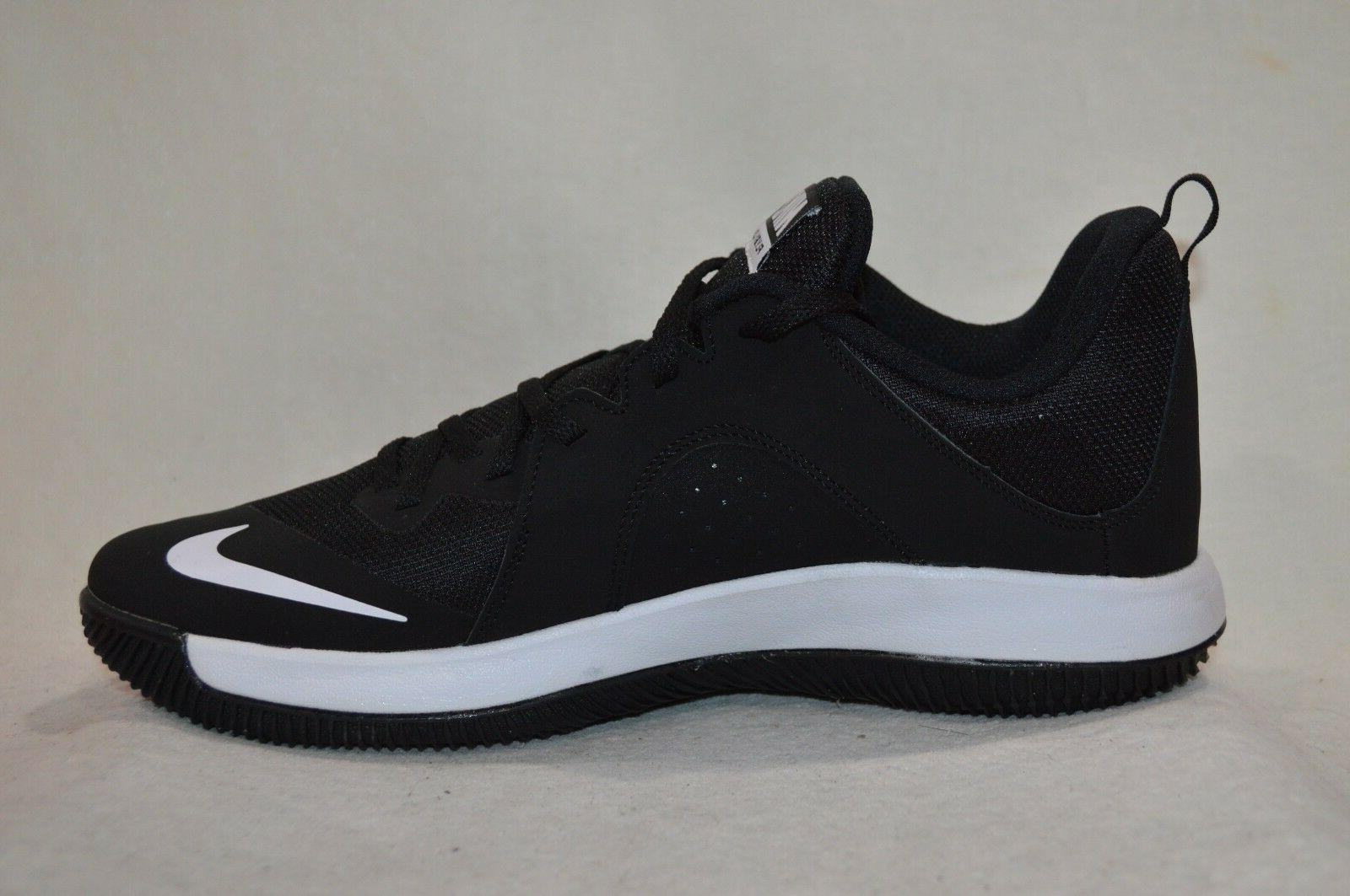 Nike Low Men's Basketball Shoes-Assorted NWB