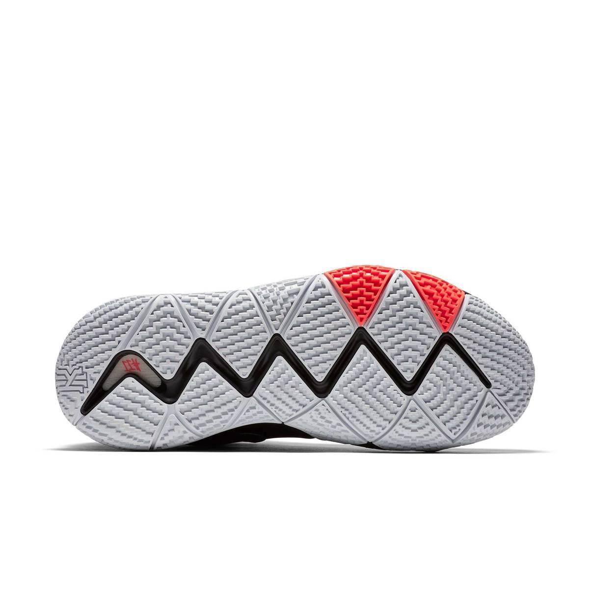 <font><b>NIKE</b></font> Original Men Comfortable Breathable Hiking Sneakers#943807