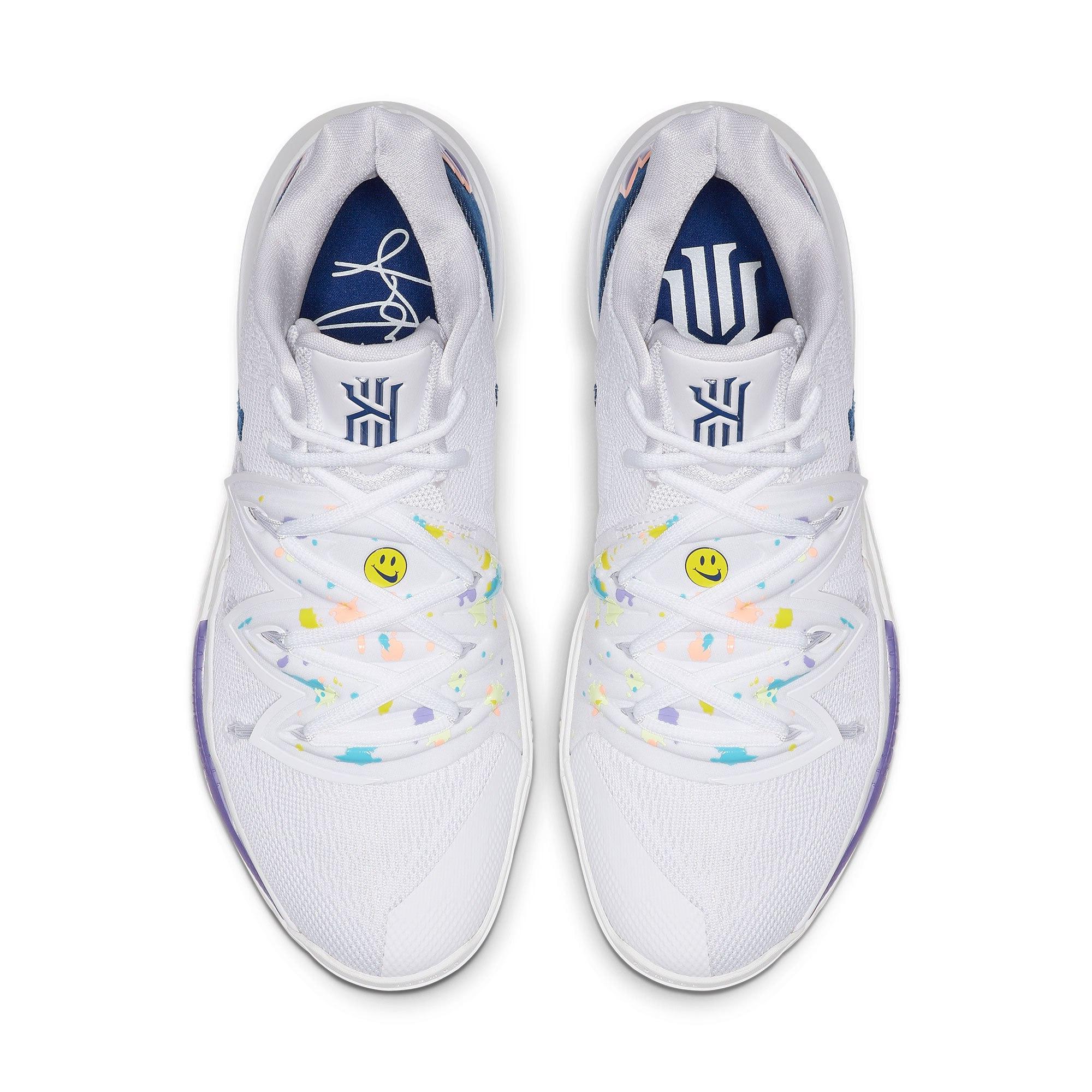 <font><b>Nike</b></font> 5 Original <font><b>Basketball</b></font> Anti-slip #AO2919