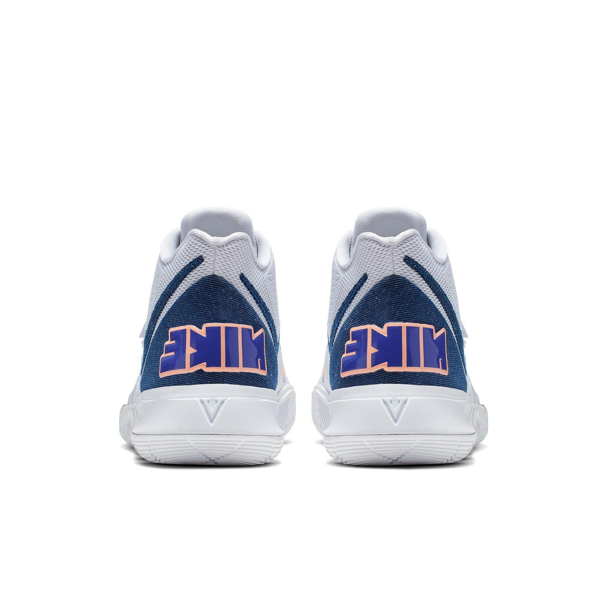 <font><b>Nike</b></font> Original Anti-slip Breathable Sports #AO2919