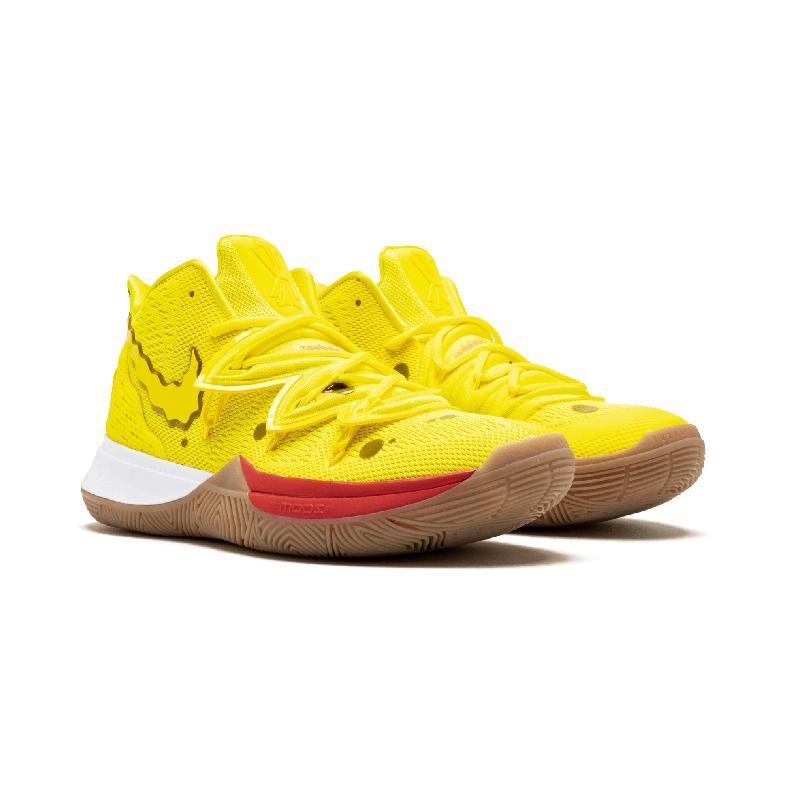 Men <font><b>Shoes</b></font> New Arrival Air Sports Sneakers