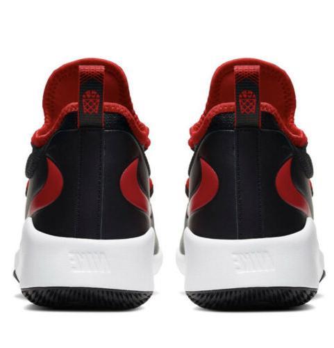 Nike Future Basketball 7