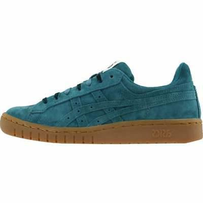ASICS Shoes - Blue Womens