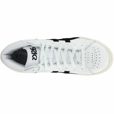 ASICS GEL-PTG Shoes White -