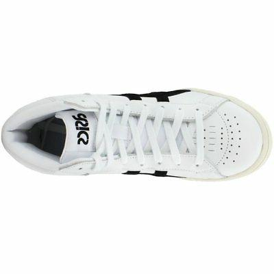 ASICS Basketball - White - Mens