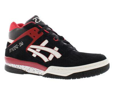 Asics Gel-Spolyte Basketball Shoe