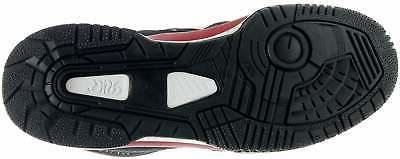 Court Shoes -