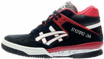 ASICS GEL-Spotlyte Athletic Court Shoes -