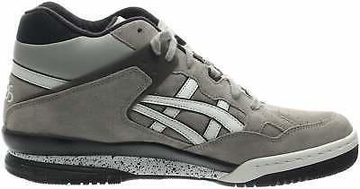 ASICS GEL-Spotlyte Athletic Court Shoes - -