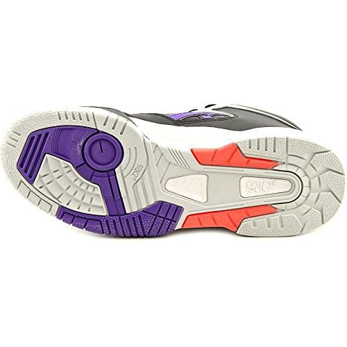 Asics Basketball Shoe US