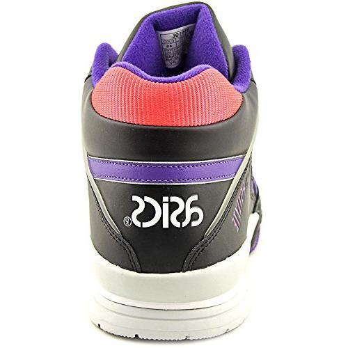 Asics Men's Basketball Shoe US
