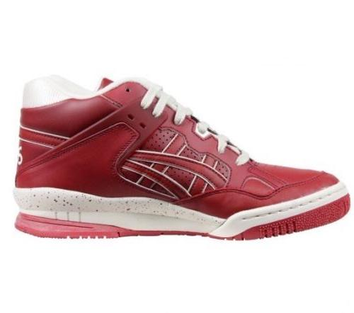 ASICS GEL SPOTLYTE BASKETBALL SHOES AUTHENTIC