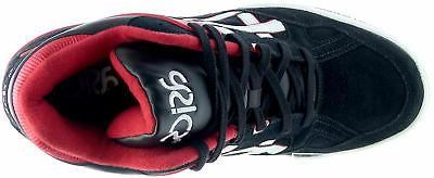 ASICS Sneakers Black